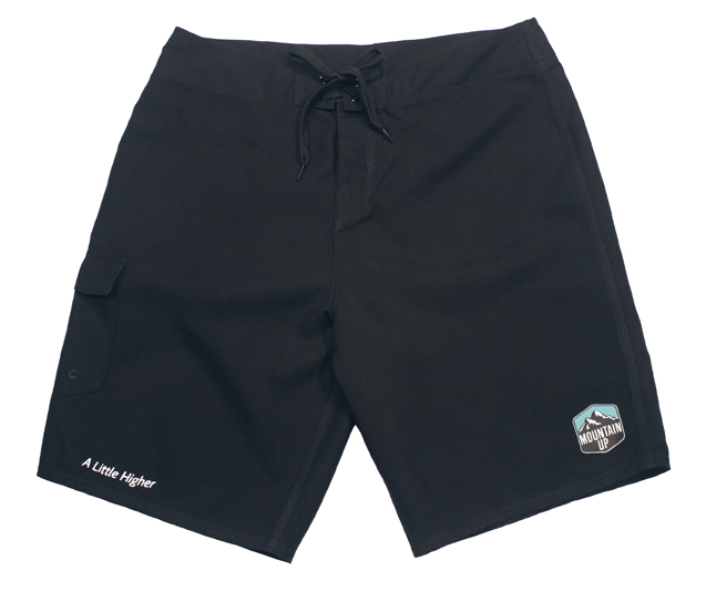 Men's Surf Shorts Front