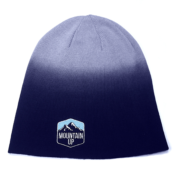Mountain-Up-California-Slouch-Beenie-front copy