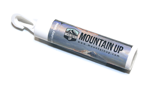 Mountain-Up-Lip-Balm