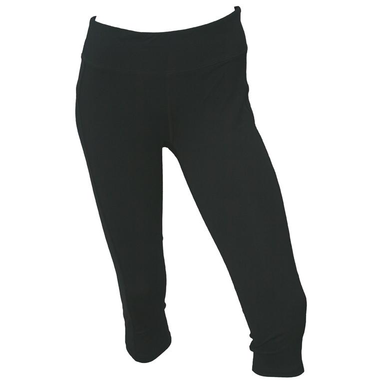 Original Yoga Pants - Mountain Up